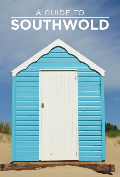 Southwold Town Guide