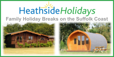 Heathside Holidays