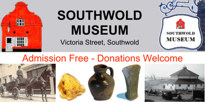 The Southwold Archaeological & Natural History Society
