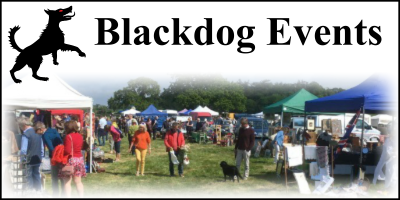 Blackdog Events