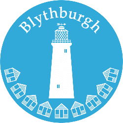 Spotlight On Blythburgh