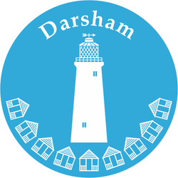 Spotlight On Darsham