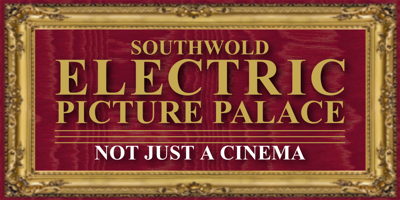 Southwold Electric Picture Palace
