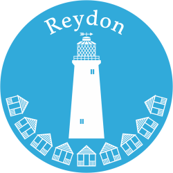 Spotlight On Reydon
