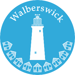 Spotlight On Walberswick
