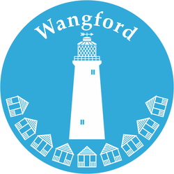 Spotlight On Wangford